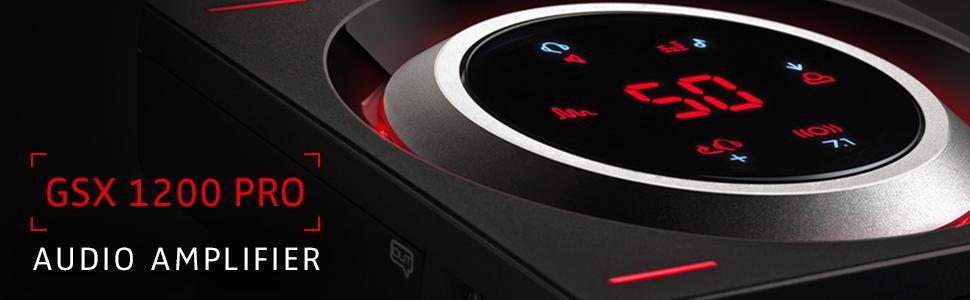 sennheiser audio amplifier for gaming gsx 1200 pro price in pakistan. Black Bedroom Furniture Sets. Home Design Ideas