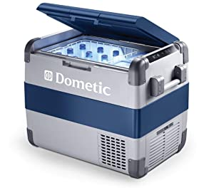 dometic cfx 35us portable electric cooler. Black Bedroom Furniture Sets. Home Design Ideas