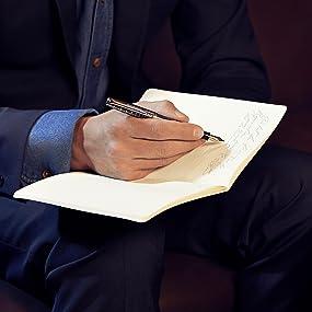 Parker Sonnet Fountain Pens