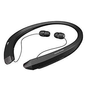 ed199a58 19de 4eec 9127 b0a0170c2ff9._CB278847523__SL300__ amazon com lg hbs 910 tone infinim bluetooth stereo headset  at fashall.co