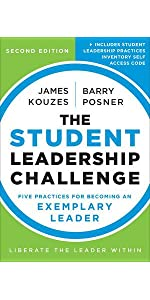 leadership theory and practice northouse 7th edition pdf