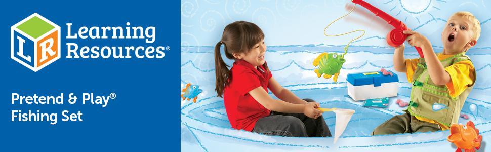 educational toy, child educational toy, educational toys for kids, children's learning toys