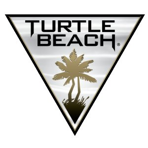 Turtle Beach, Turtle Beach Gaming Headsets, Xbox gaming headsets, PlayStation headsets, pc headsets