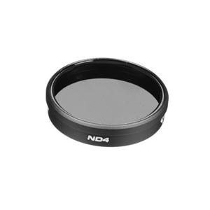 DJI Phantom 3 ND4 Filter PolarPro