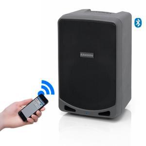 XP106w with Bluetooth