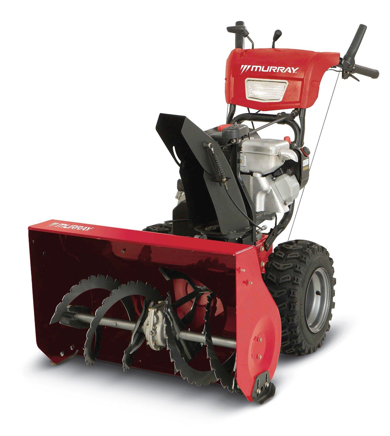 toro snowblower 4 cycle engine  toro  tractor engine and