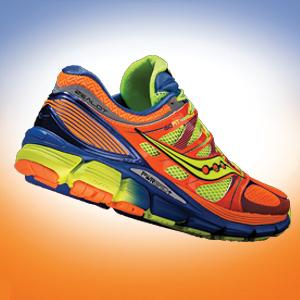 Saucony Zealot Iso Road Running Shoes Women S