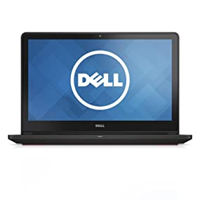 http://www.ezydeal.net/product/Dell-Inspiron-7559-Y567501HIN9-Laptop-6thGen-Intel-Quad-Core-i5-6300HQ-8GB-Ram-1TbHdd-DDR3-15-6-Inch-Color-Silver-NvidiaGeForceGTX-960M-Windows10-Notebook-laptop-product-28849.html