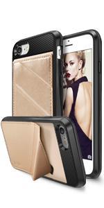 iphone 7 case, apple iphone 7 case, iphone 7 cover, iphone 7 case wallet
