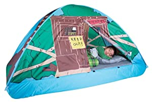 Surprising Ideas Twin Bed Canopy Laluz Nyc Home Design  sc 1 st  Best Tent 2017 & Toy Story Twin Bed Tent - Best Tent 2017