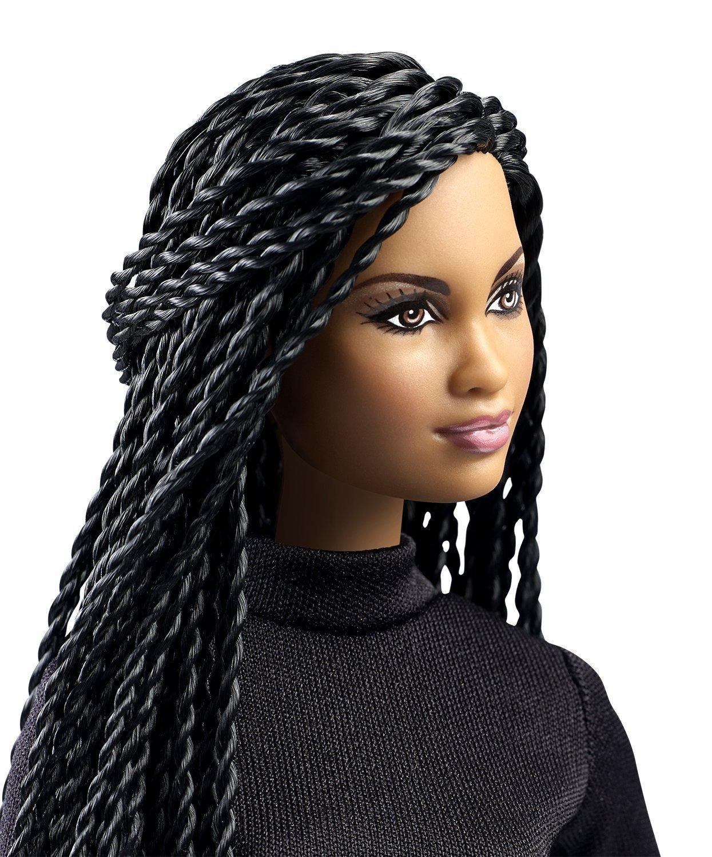 New Black Barbie Dolls | www.imgkid.com - The Image Kid