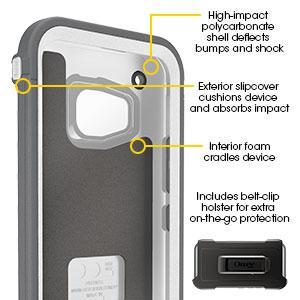 HTC M9, HTC M9 case, HTC 9 case, HTC M case