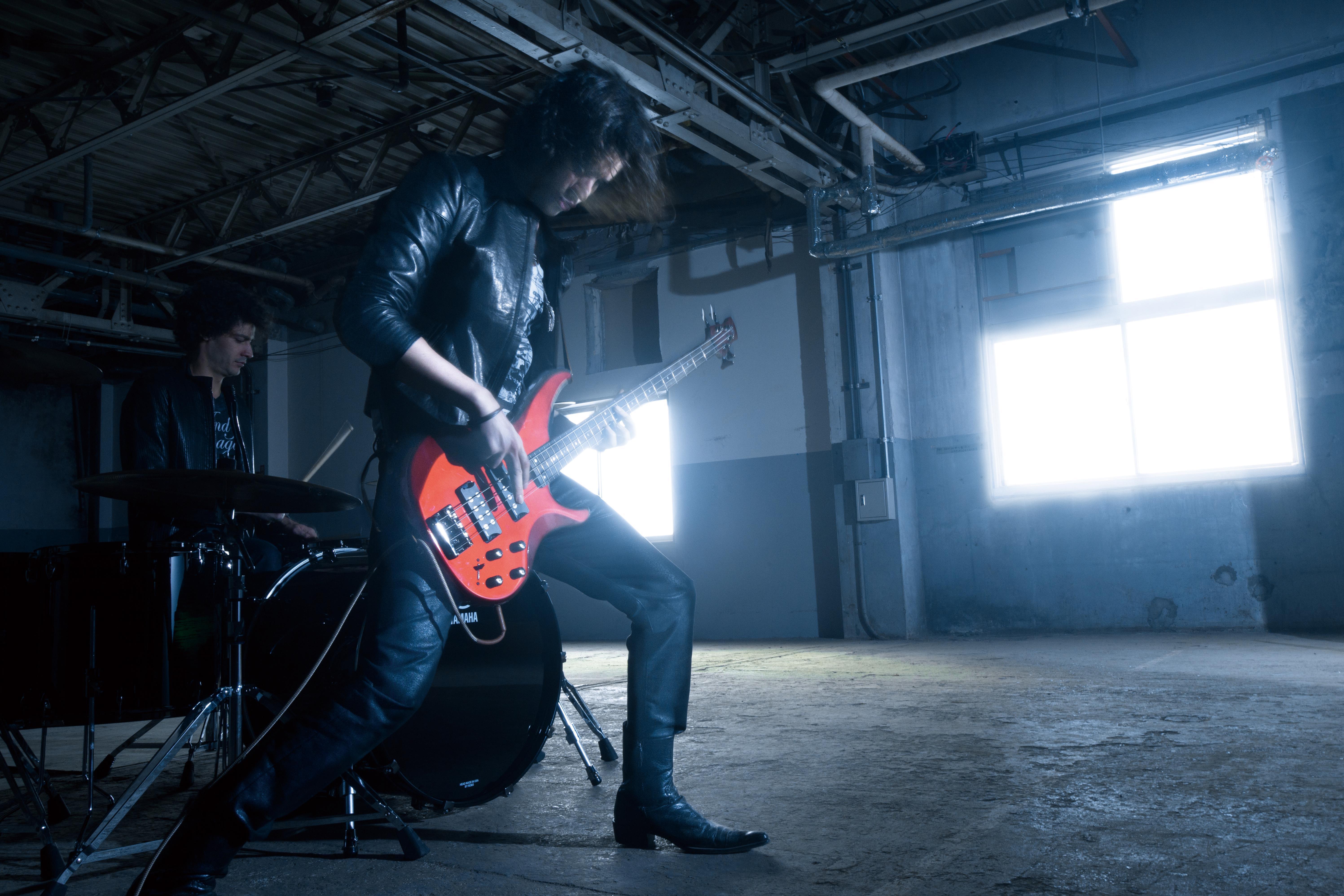 yamaha trbx305 pwt 5 string electric bass guitar