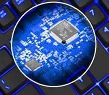 SteelSeries Apex M400 Gaming Keyboard