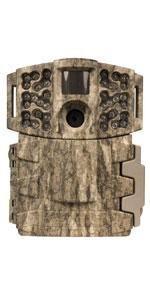 Moultrie M-550 Gen2 Camera Drivers