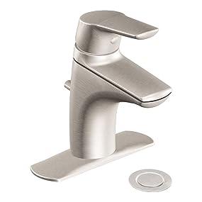 Moen Method Bathroom Faucet