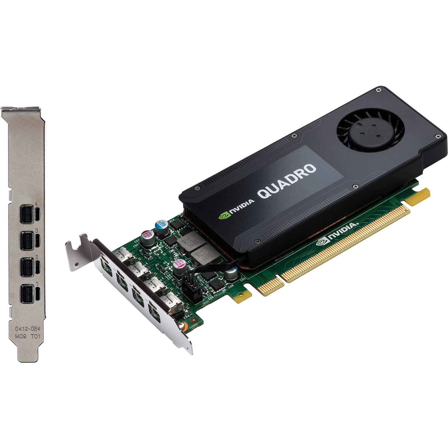 nvidia quadro k1200 accelerate your creativity the quadro k1200 offers