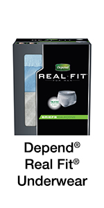 adult diapers for men incontinence underwear adjustable underwear adult incontinence products