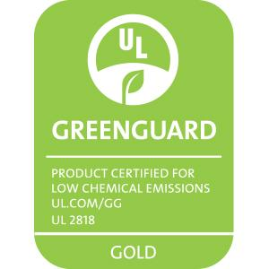 eco;greenguard;safety;school;education;certification;standard;emission;chemical;low
