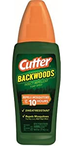 Cutter Skinsations Insect Repellent3 (Aerosol) · Cutter Dry Insect  Repellent (Aerosol) · Cutter Backwoods Insect Repellent (Pump Spray) ...