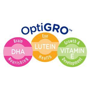 Optigro