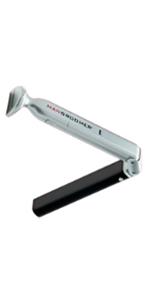 Essential Back Shaver, Back hair shaver, back hair removal, mangroomer