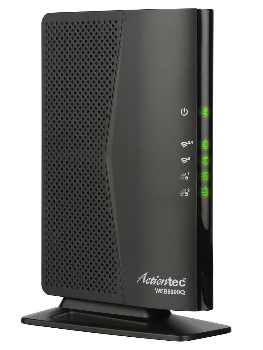 Amazon Com Actiontec 802 11ac Wireless Network Extender