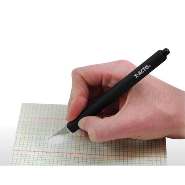 x acto electric pencil sharpener  Staples Inc