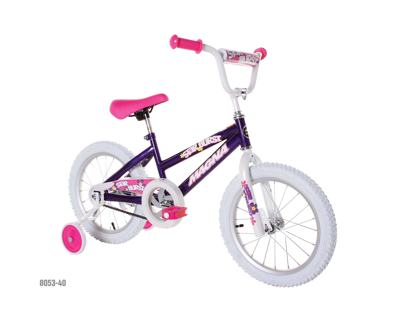 Велосипед схема взрыва