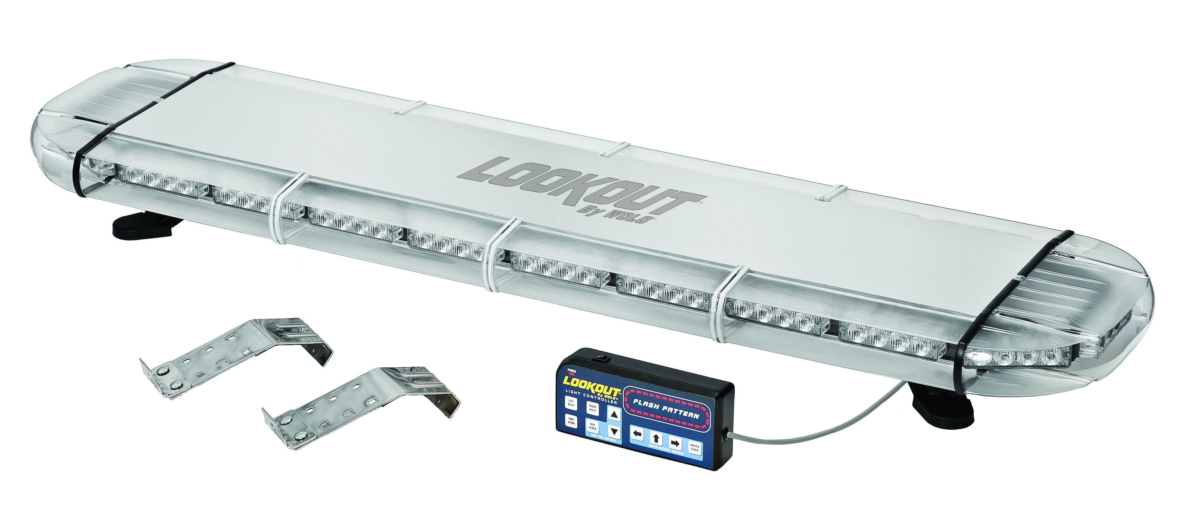 Whelen Liberty Lightbar Wiring Diagram 38 Images Light Bar Ef53bc95 Cee3 460a 8f02 69d85015396e For Efcaviation Com