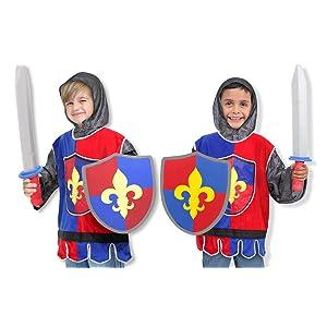Halloween,dress-up,medieval,dragons, swords