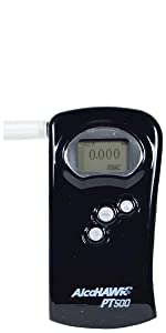 Alcohawk; breathalyzer; alcohol test; breath alcohol test; breathalyzers; drug test; drug tests