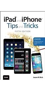 ipad; ipad air; iphone; which ipad; ipad os; what is ipad; ipod; about ipad; ipad apple; new ipad;