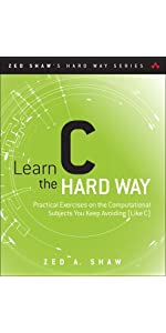 learn c; teach c; c; programming c; writing in c; what is c; c language; c programming language