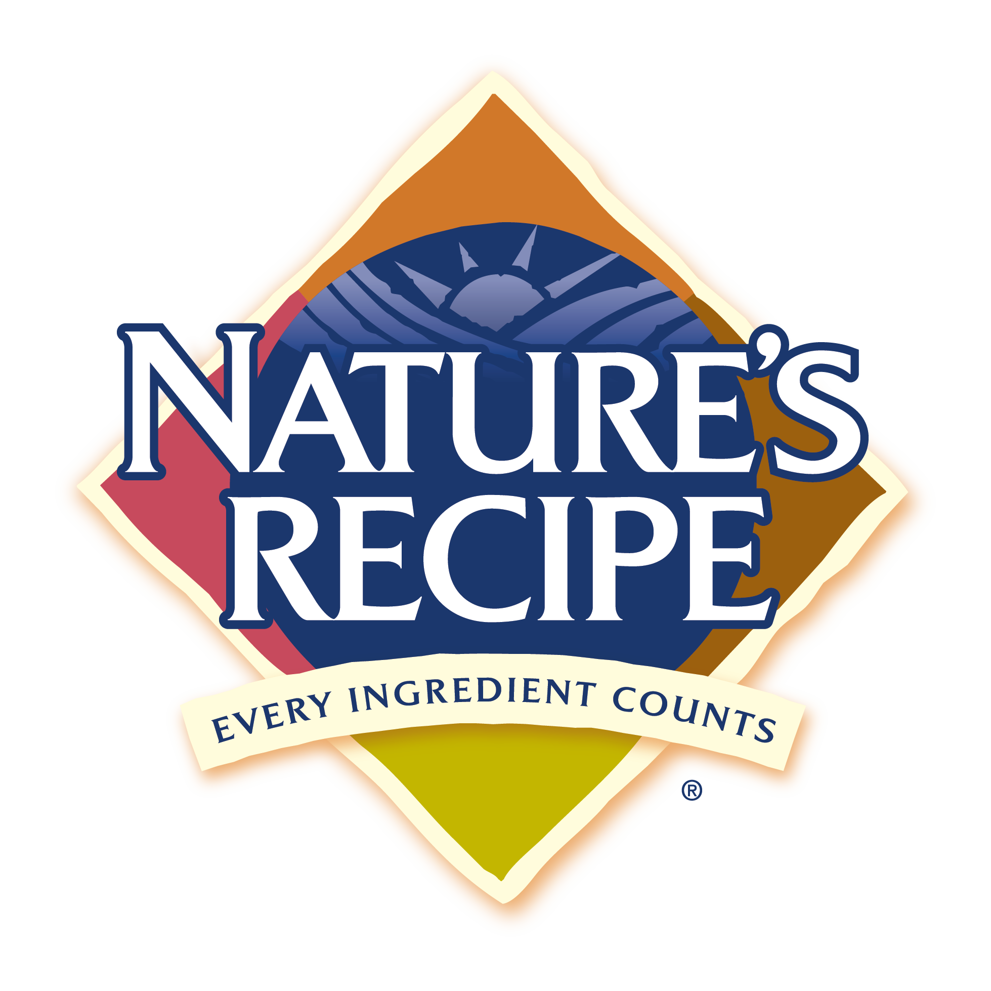 Nature S Goodness Dog Food