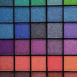 mascara lipstick elf nyx eyeliner eye shadow palett lip gloss makeup remover MAC foundation dove mak