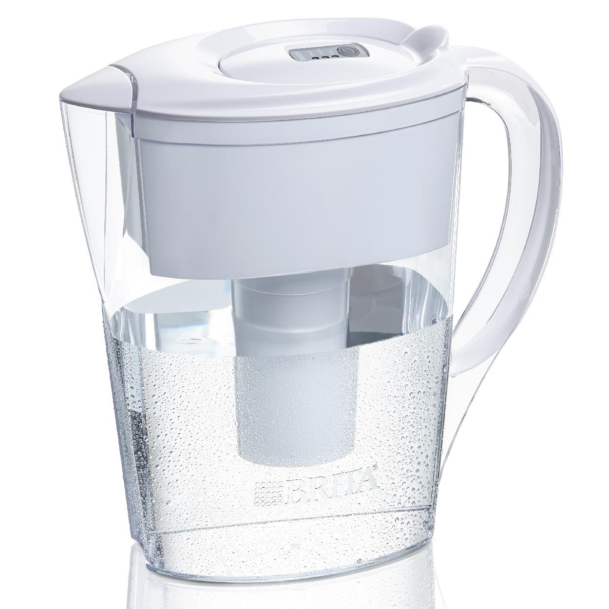 Brita Water Filters For Pitchers Cinemas 93