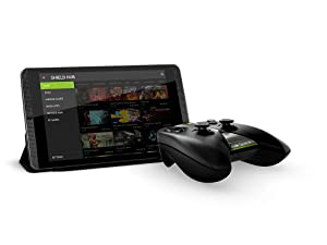 shield tablet k1, shield tablet, gaming tablet