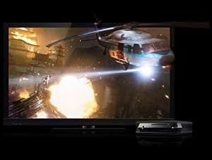 Amazon.com: Alienware X51 AX51R2-4292BK Gaming Desktop ...