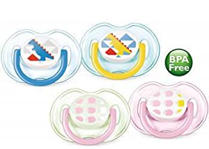 Pacifier, soothie, soother, baby pacifiers