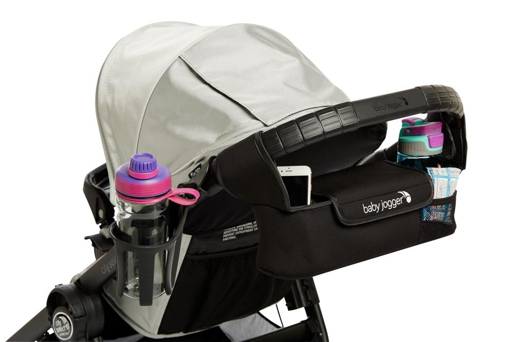 Amazon Com Baby Jogger Liquid Holster Cup Holder City