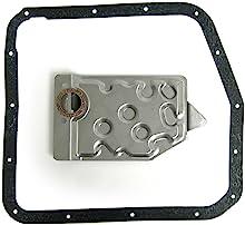 auto trans automobile transmission automatic filter