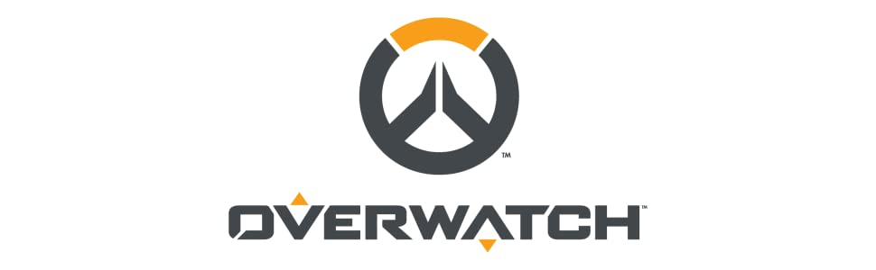Amazon.com: Overwatch - Origins Edition - PC: Video Games