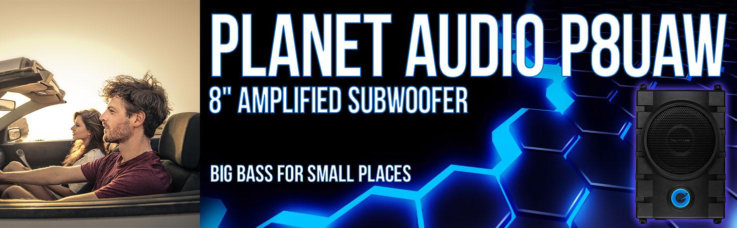 f21843af 6336 4d5b 8247 bd52c6f211c5._CB275105907__SR970300_ amazon com planet audio p8uaw 800 watt low profile amplified 8  at edmiracle.co