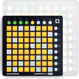 Same Launchpad, Just Smaller