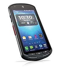 Amazon.com: Kyocera DuraForce, Black 16GB (AT&T): Cell