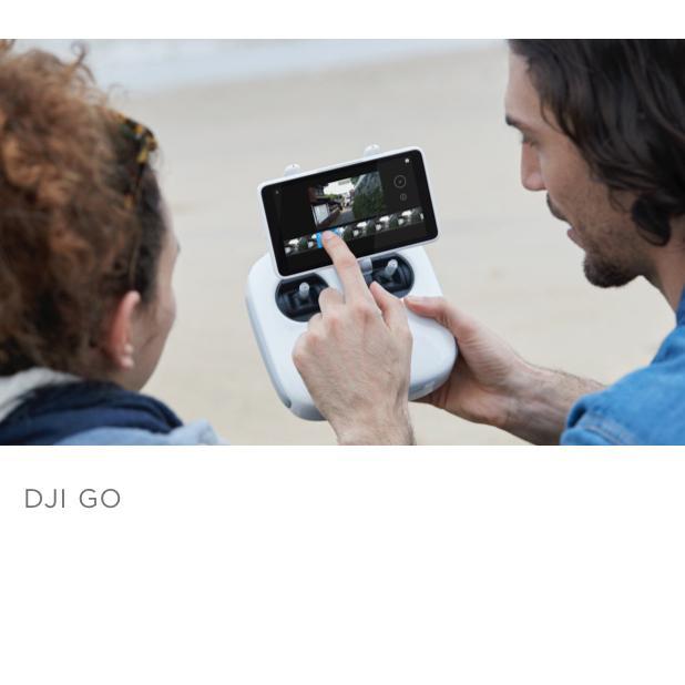 DJI Phantom 4 PRO Professional Drone, Hobby RC Quadcopter & Multirotor,  White, CP PT 000488