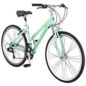 Schwinn Siro Women's Bike