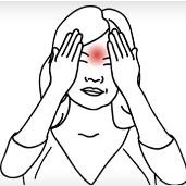 Amazon.com: Sudafed PE Pressure + Pain + Relief for Sinus