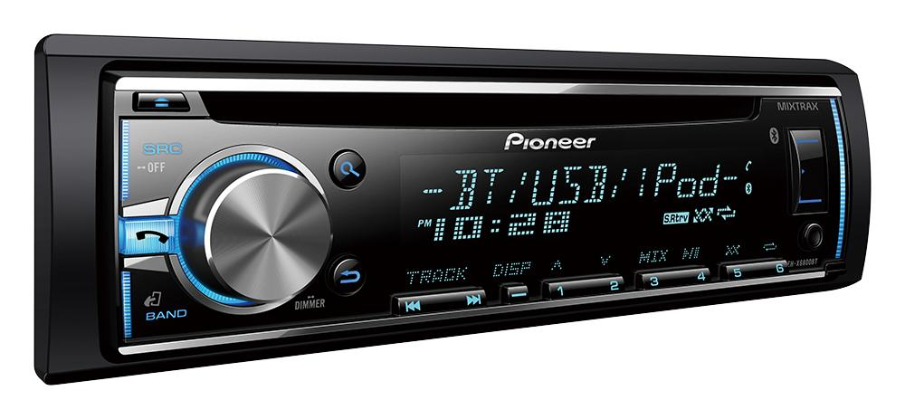 f29e1eb5 ba7e 4eef 8fdb 6190a4a22ef6._CB287642179_ amazon com pioneer deh x6800bt cd receiver, mixtrax bluetooth pioneer deh-p9300 wiring diagram at mifinder.co